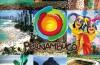 Revista WTM-LA 2013 – Pernambuco
