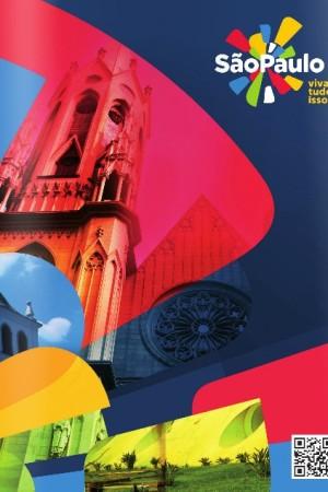 Revista WTM-LA 2013 – São Paulo