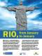 Suplemento Rio de Janeiro – WTM-LA 2015
