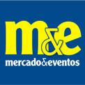 mercado-eventos-blog