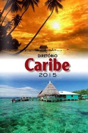 Diretório Caribe 2015