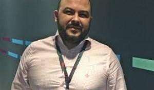 Danilo Gonçalves - Argo Solutions
