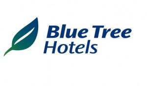 Blue Tree abre 30 vagas em novo hotel em Valinhos