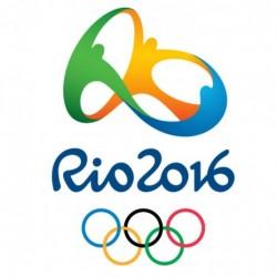 MTur e Setur-BA oferecem curso gratuito de capacitação para atendimento nas Olimpíadas