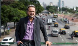 Intercity Hotels anuncia gerente do novo hotel yoo2 Rio de Janeiro