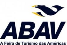Dia do Hoteleiro é comemorado há 39 anos no Brasil
