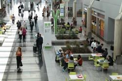 Teste: quanto você sabe sobre os aeroportos brasileiros?