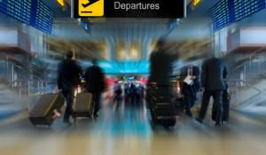 Número de bagagens extraviadas em 2015 foi o menor já registrado