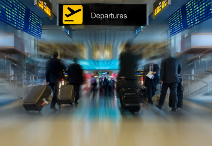 A analise ainda apontou fatores que influenciaram os resultados no turismo nacional no ano passado e revelou como investidores pode se beneficiar do aumento da demanda