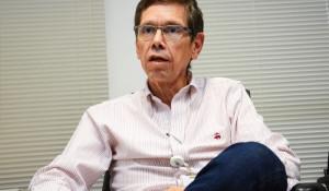 Cássio Oliveira deixa AirTKT; substituto será anunciado na próxima semana
