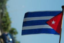 Expedia anuncia entrada em mercado hoteleiro de Cuba