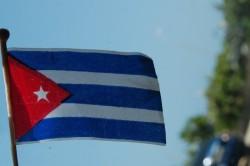 Cuba realizará teste gratuito de Covid-19 em todos os turistas internacionais