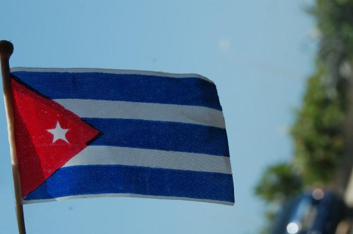 A ilha caribenha se tornou um dos destinos mais buscados pelos turistas nos últimos dois anos