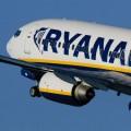 Ryanair confirma corte de voos para Reino Unido após saída da União Europeia