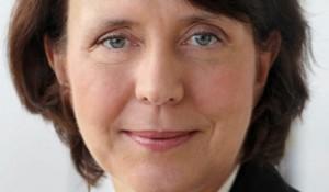Barbara Dalibard é nomeada CEO da SITA