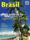 Revista FIT 2013