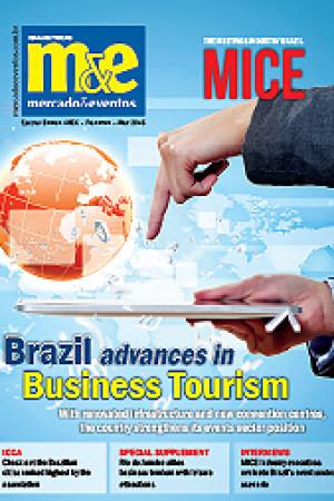 Revista IMEX 2015