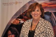 Travel South USA leva 11 estados americanos para WTM-LA 2018