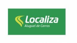 Localiza lança campanha que premiará com viagem a Nova York