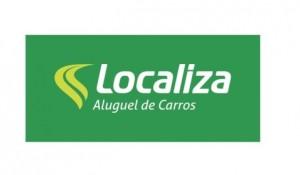 Localiza abre vagas para Belo Horizonte, confira