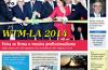 M&E 247 – 1ª quinzena de Maio