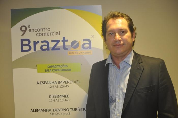 Pablo Zabala