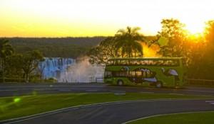 Audiência pública do projeto de concessão do Parque do Iguaçu acontece neste mês