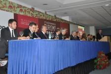 Fórum de Turismo Rodoviário fará parte do 24º Salão Paranaense