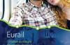 Revista Eurail