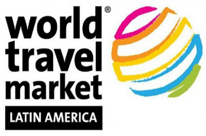 WTM-LA - logo