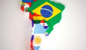 Kayak expande operações na América Latina e abre vagas de emprego