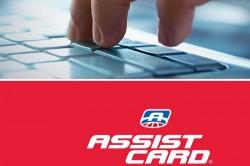 App da Assist Card permite agendamento médico via wi-fi