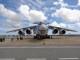 Demanda do transporte aéreo de carga cresceu 8% em janeiro