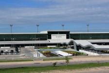 Gol, Latam e Voepass anunciam planos de expansão para Região Norte