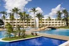 Pestana Hotel Group comemora 20 anos de Brasil