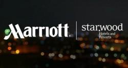 União Europeia autoriza fusão entre Marriott e Starwood; saiba mais