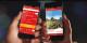 SafetyPay lança aplicativo de compras que facilita serviços de reserva