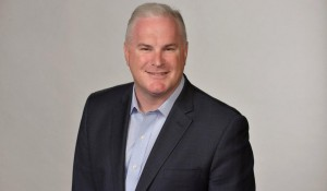 Kurt Ekert é o novo CEO da Carlson Wagonlit Travel