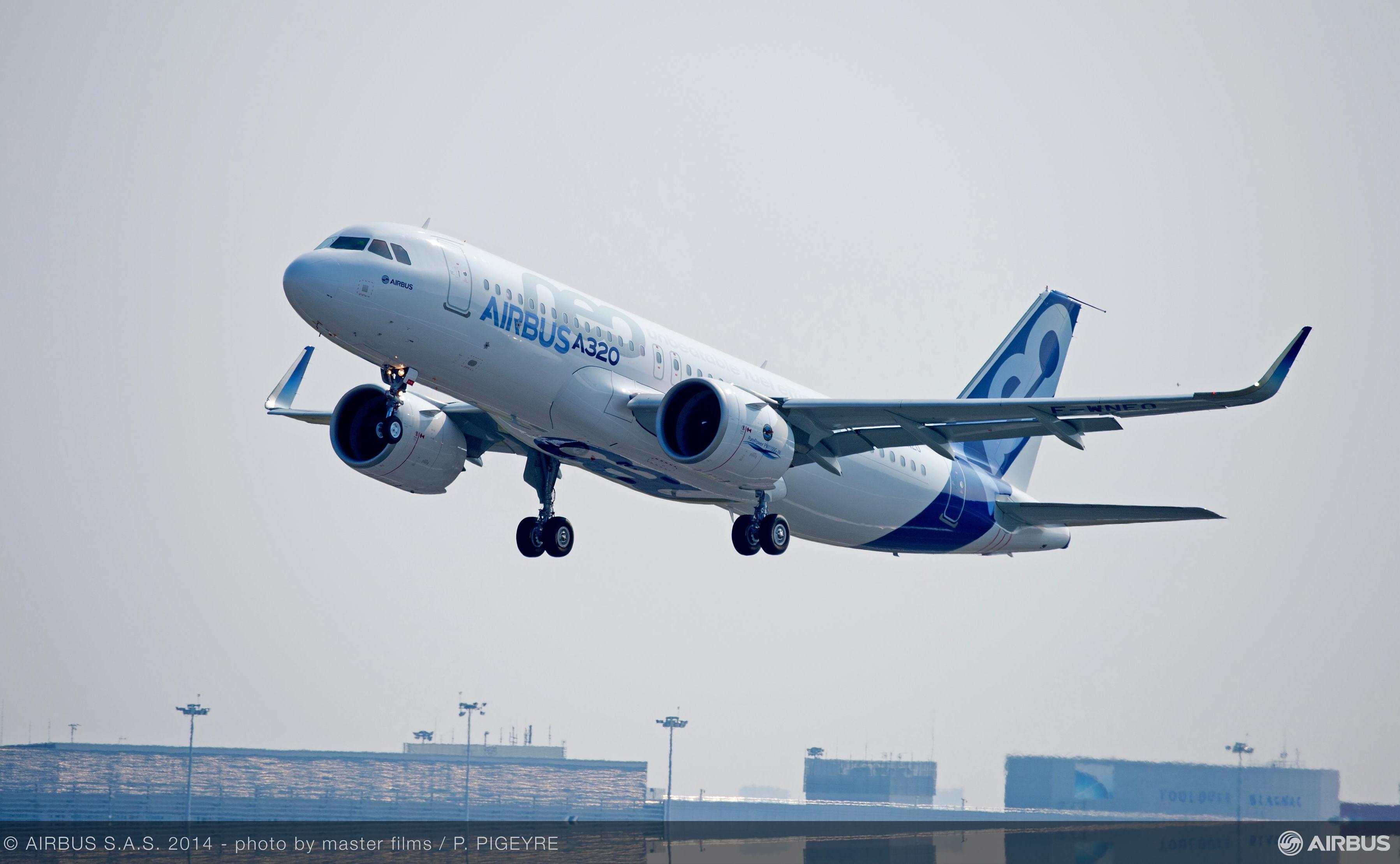 A320neobig