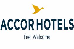 Accor oferece estadias de 3, 6 ou 9 horas em diferentes hotéis