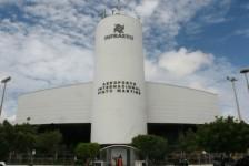 Governo do Ceará solicita testagem obrigatória de passageiros antes do embarque para o Brasil