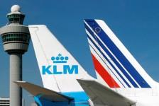 Air France-KLM terá a maior operação de sua história no Brasil em 2018