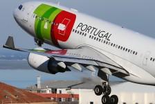 TAP expande codeshare no Brasil com Avianca, Azul e Gol; veja rotas