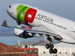 TAP marca fim das operações do A330-300 em Belo Horizonte e Brasília para junho
