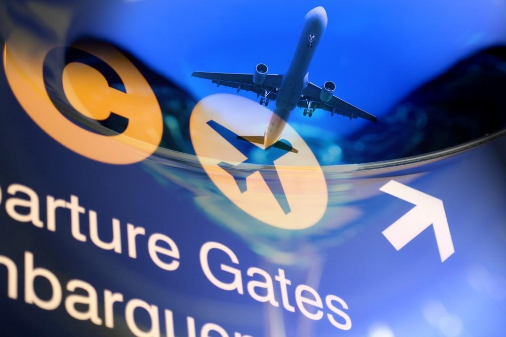 Viajar para a Europa pode sair mais em conta do que se imagina