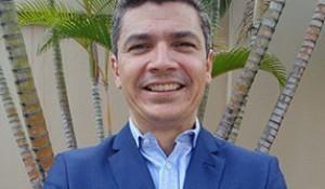 BHG tem novo responsável pelas operações do RN e Maranhão
