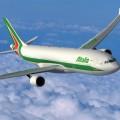 Greve de 24 horas faz Alitalia cancelar 60% dos voos programados; saiba mais