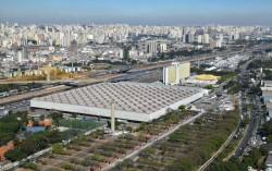 Prefeitura injeta R$ 100 milhões na SPTuris antes de privatização