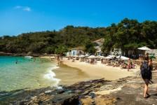 MTur e TurisRio preparam fiscalização do Cadastur na Costa do Sol