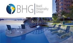 BHG tem novos gerentes de hotéis no Rio de Janeiro e em São Paulo
